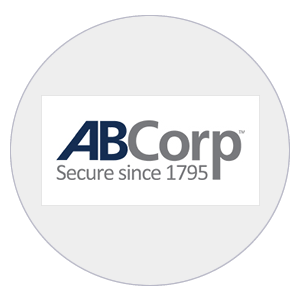 abcorp1.fw